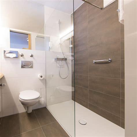 Badgestaltung Kleines Bad by Badl 246 Sungen F 252 R Kleine B 228 Der