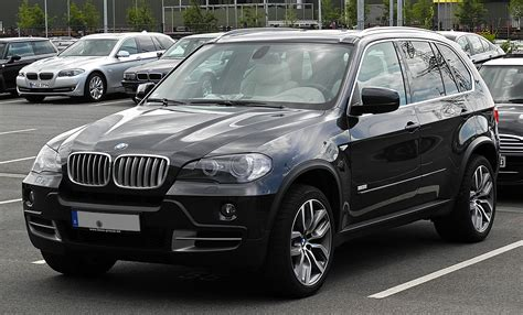 X5 Bmw Used Bmw X5 History Photos On Better Parts Ltd