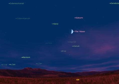 sky map tonight munwar tonight s sky map