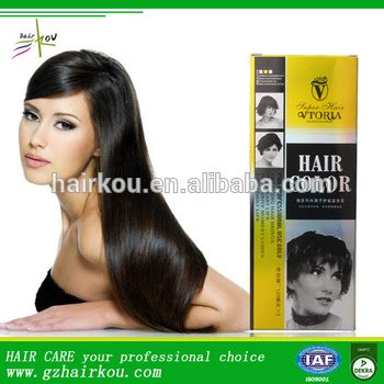 best professional hair color brand best platinum hair dye professional hair dye brands