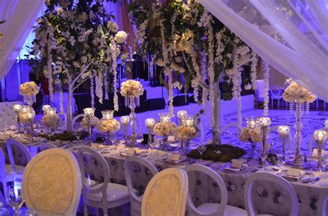 theme hotel philadelphia evantine design weddings philadelphia wedding planners