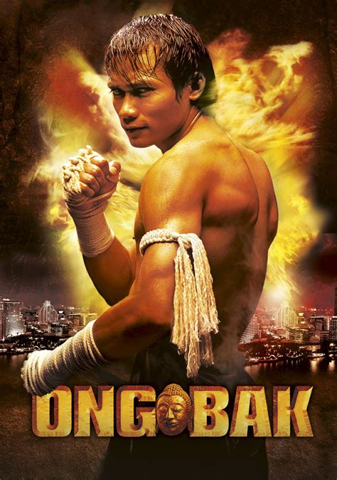 film ong bak alfil ong bak movie fanart fanart tv