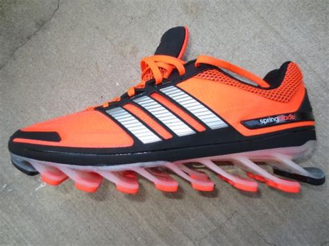 Adidas Blade List footwear s footwear sports shoes running
