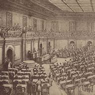 house camber house chamber us house of representatives history