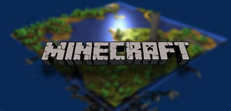 minecraft 1 8 mcstacker minecraft apr 232 s 300 jours d attente la version 1 8 arrive