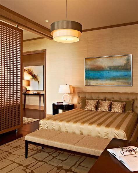 room dividers   contemporary bedroom design bedroom ideas