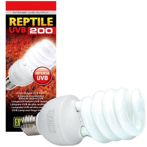 uva uvb light bulbs reptile uva uvb bulbs ls lights discount