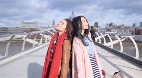 apa saja soundtrack film london love story nonton film online london love story ifun88 com ifun88