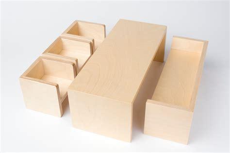 Tas Tangan Jinjing Persegi Kotak Coklat Kayu Tua Wanita Zara gambar mebel laci produk kotak kayu peti mati