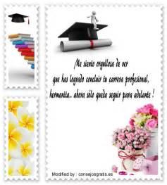 frases para felicitar a un graduado en licenciatura de finanzas 187 bonitas frases para felicitar una graduaci 243 n