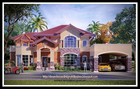 dream house design philippines dream house design philippines design gallery