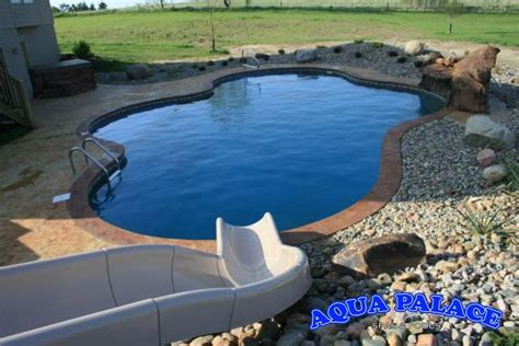 20 best images about pools on vinyls pool