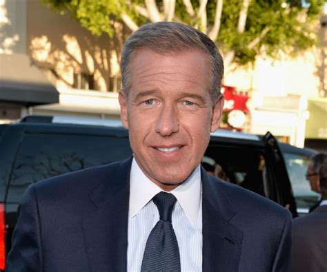 brian williams talks move to msnbc on today show with matt msnbc cancels 3 daytime shows in shift to news coverage