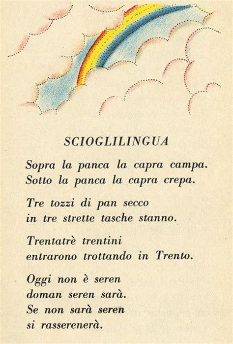 canzone ci vuole un fiore illustrata de 15 b 228 sta poesie bilderna p 229