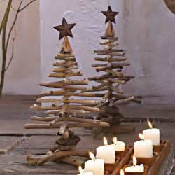 wooden christmas tree ideas christmas pinterest