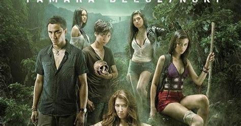 download film indonesia villa 603 download film air terjun pengantin phuket full movie