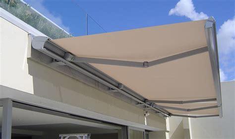 external awnings sydney external awnings sydney conservatory awnings awnings sydney sunteca