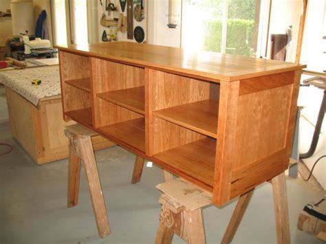 build diy woodworking projects entertainment center plans