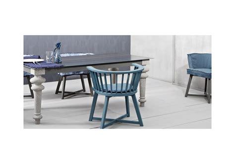 Small Grey Armchair by Gray 24 Small Armchair Gervasoni Milia Shop