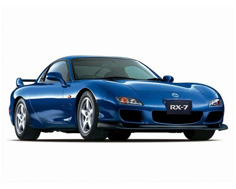 all types of mazda cars mazda rx7 2000 www imgkid com the image kid has it
