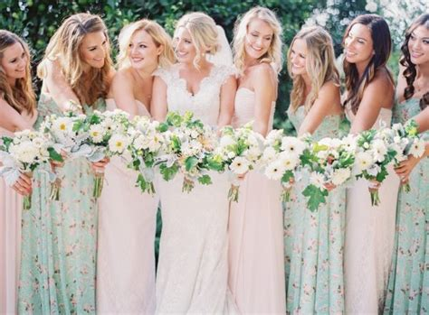 Wedding Hair And Makeup For Bridesmaids by Wedding Makeup Tips For The Bridal And Guests Alike