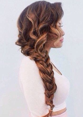 platts braid colors styles pin by mafe su 225 rez arg 252 ello on peinados xd pinterest