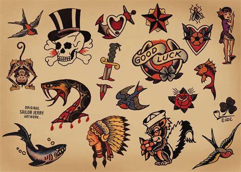 13 estilos de tatuagens masculinas que voc 234 precisa conhecer