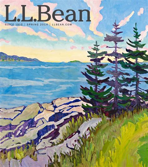 Ll Bean Covers by 17 Best Images About L L Bean Catalog Covers On