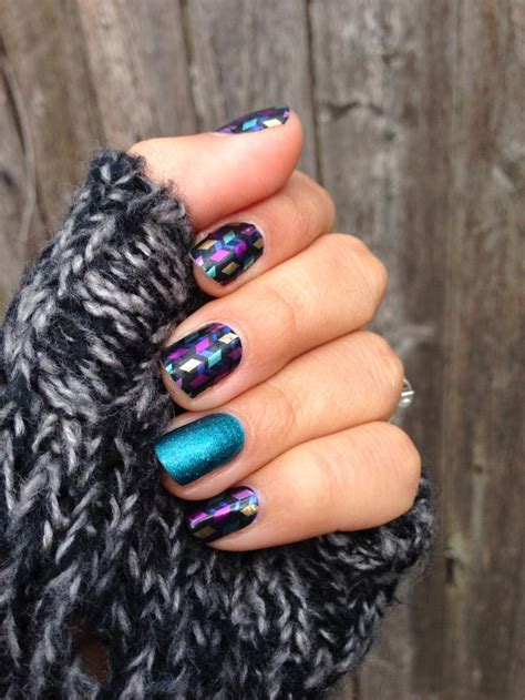 new year nail wraps 279 best images about jamberry ideas on