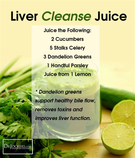 Detox Liver With Beetroot Juice Wise Traditions by 25 Ways To Improve Gallbladder Health Drjockers