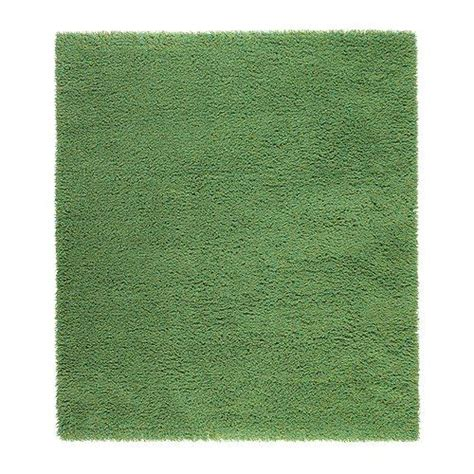 ikea wool rug ikea ikea rug and rugs on pinterest