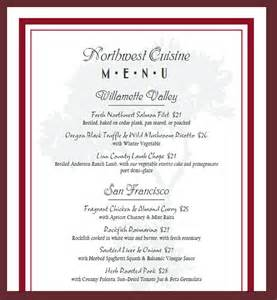 sle menu card 42 in psd pdf word