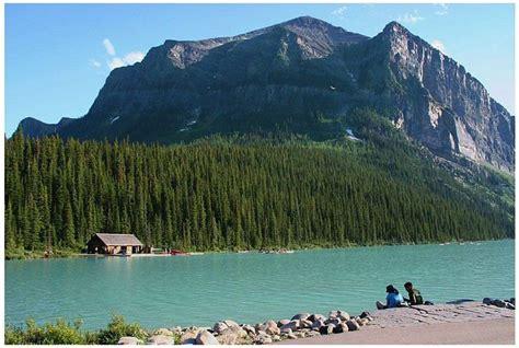 1325027995 lacs des rocheuses canadiennes photos de lacs des rocheuses canadiennes voyage forum