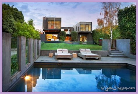 buy houses melbourne houses to buy in melbourne australia 28 images houses for sale australia melbourne