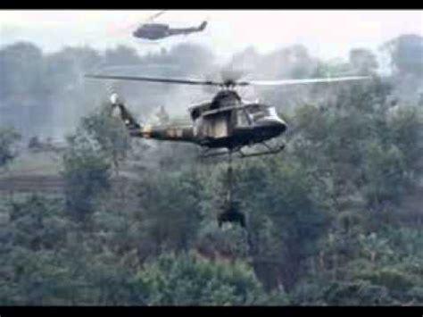 Film Perang Malaysia | perang indonesia vs malaysia wmv by ely youtube