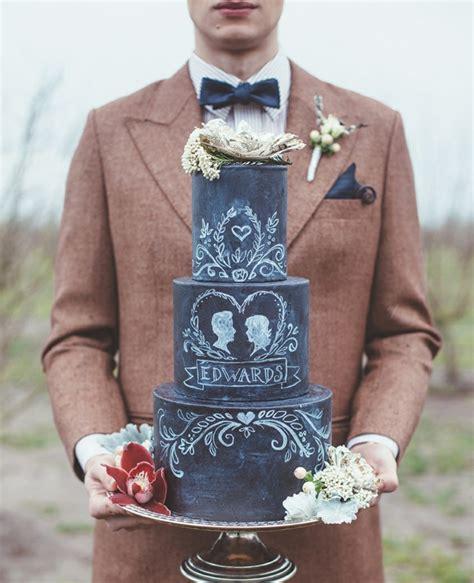Hochzeitsmuffins Deko by Hochzeitstorte Feste Feiern Mit Chic Und Charme