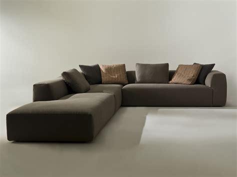 bd upholstery divano componibile angolare klub divano angolare i 4