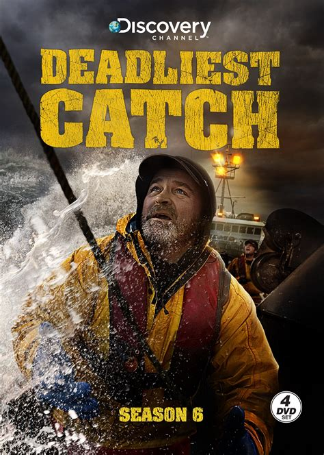 why is jr not on deadliest catch why is the seabrooke not on deadliest catch 2015