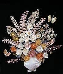 Making Jewelry With Resin - eggshell crafting to this absorbing kaleidoscope indian crafts shell crafts shell crafts