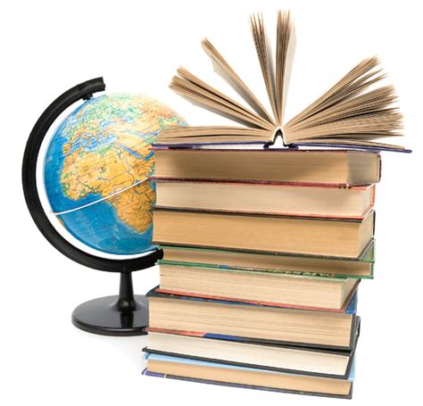 picture book popular geography books geolounge