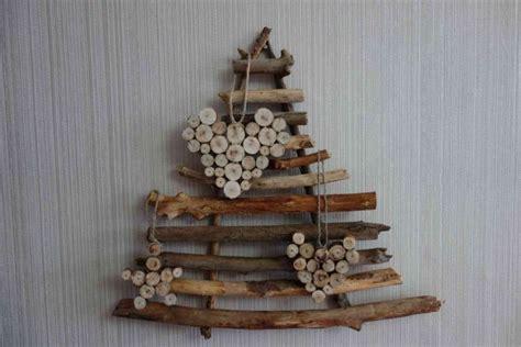 Idee Fai Da Te Riciclo by Riciclo Creativo Per Natale Sn96 187 Regardsdefemmes