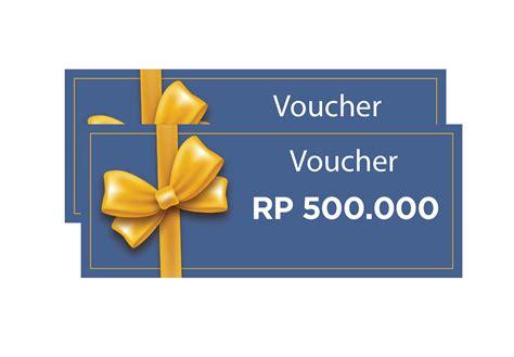 Voucher Sodexo 100000 voucher sodexo sebesar rp 500 000