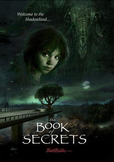 Book Of Secrets book of secrets 2015 filmaffinity