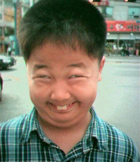 Chino Meme - chino meme imagenes locas de chinos memes de risa