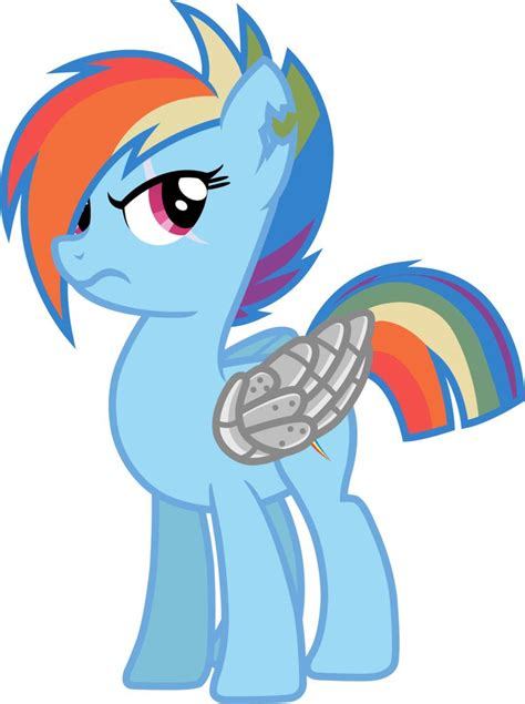 cool rainbow dash together with my little pony friendship is magic 1920 best cool mlp stuff images on pinterest mlp comics