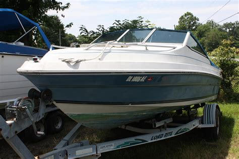 19 foot boats for sale in md boat listings