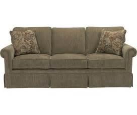 Broyhill Recliner Sofas Broyhill Furniture Sofa 37623 Sofas Curries Furniture