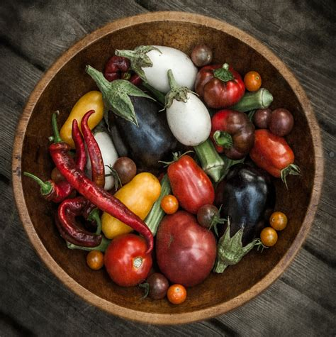 Gardenia Vegetables Dan Routh Photography Fresh Vegetables