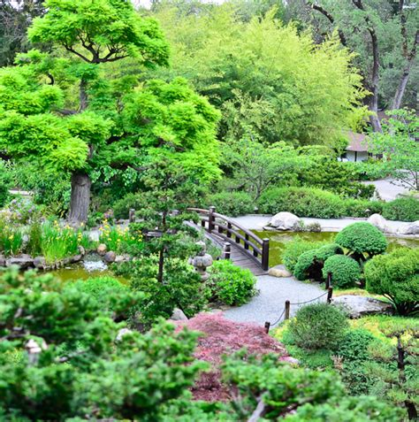 Hakone Gardens by Wordless Wednesday Hakone Gardens Lita S World