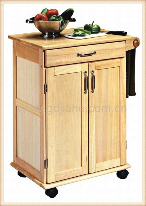 armadio mdf mdf armadio da cucina mobili da cucina bianco cucina
